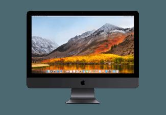 Apple iMac Pro 27 inch Retina 5K (2017) voor €4415,18