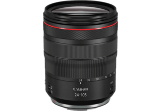 CANON RF 24-105mm f/4L IS USM zoomlens voor €786,75