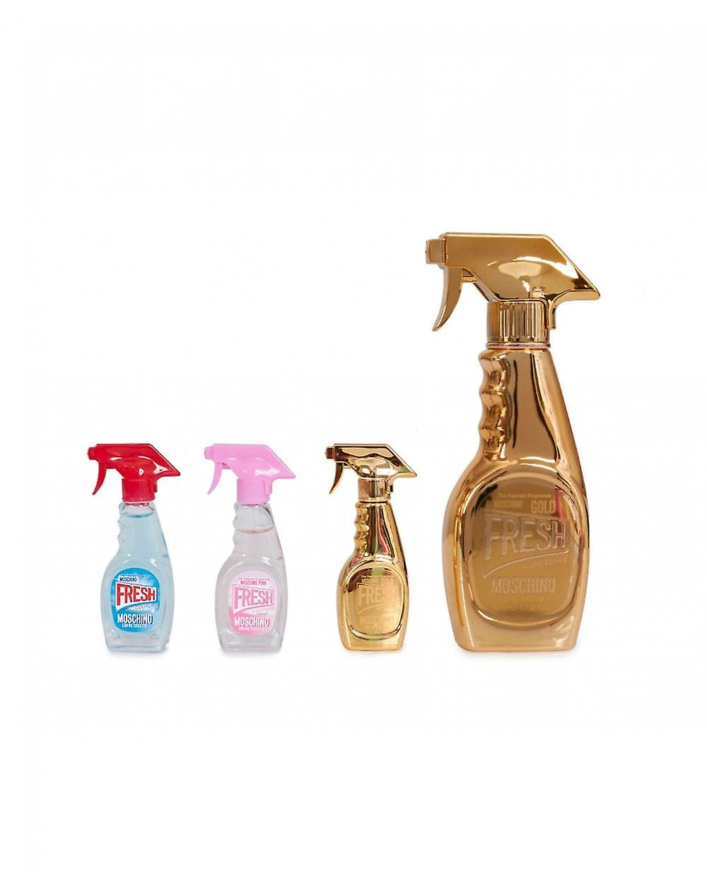 MOSCHINO GOLD FRESH COUTURE voor €34,99