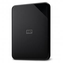 WD Elements Portable – Externe harde schijf – 3 TB voor €72,59