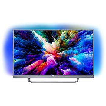 Philips 49PUS7503 UHD 4K Smart TV voor €395,73