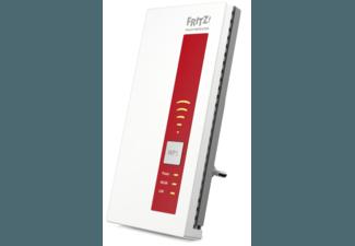 AVM FRITZ!WLAN 1750E – Repeater voor €49