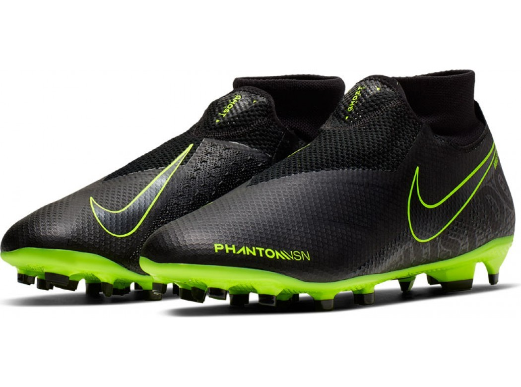 Nike Phantom Vision DF Pro FG voor €79,95
