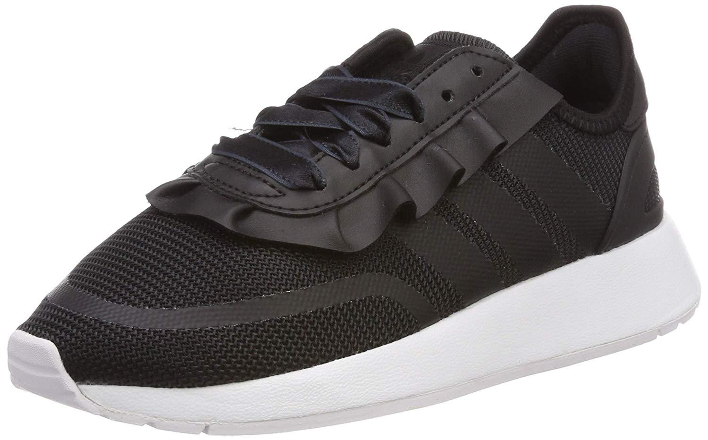 Adidas Kindersneakers N-5923 – Sneakers laag voor €10,65