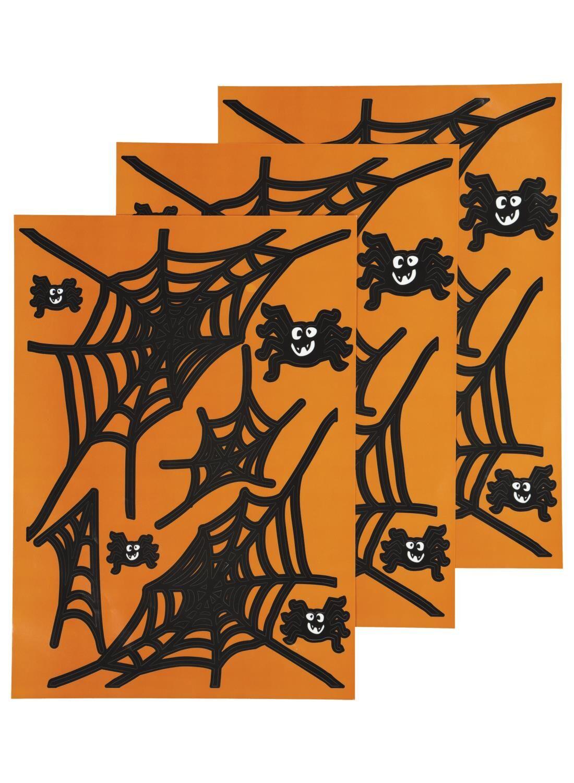 1+1 Gratis op alle Halloween artikelen