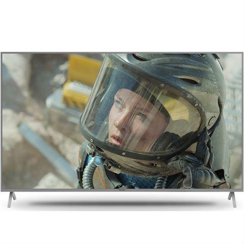 Panasonic TX-65FXW724 4K Ultra HD TV voor €845,60