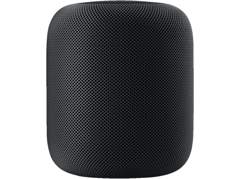 Apple HomePod – Spacegray voor €249