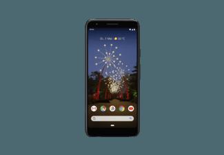 Google Pixel 3a 64GB voor €299 (Duitsland)