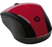 HP X3000 draadloze muis voor €7,64