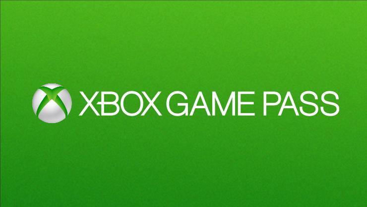 3 maanden Xbox Game Pass Ultimate voor €1