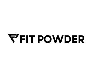Fit Powder
