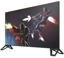 OMEN X Emperium 65″ Gaming monitor voor €2495,01
