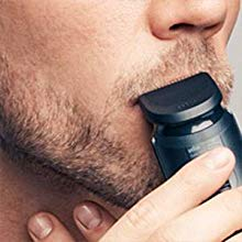 Braun MGK3021 All-in-One Beard and Hair Trimmer voor €22,49