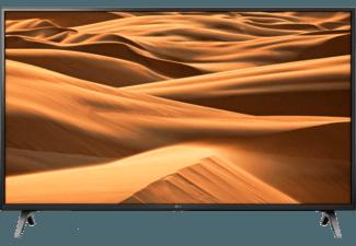 LG 75UM7000PLA – 4K Smart-TV voor €899