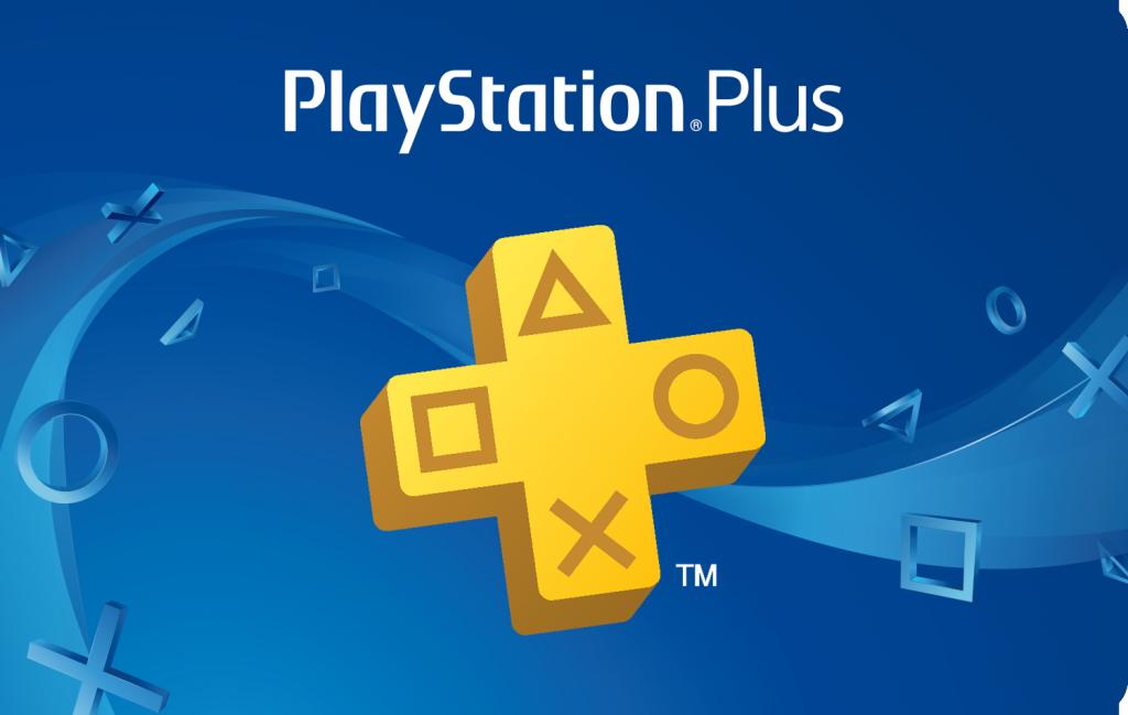 Playstation Plus 12 maanden (NL) voor €44