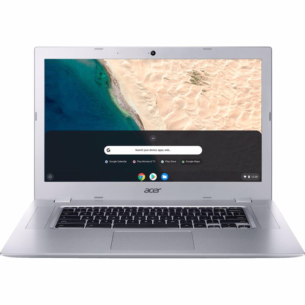 Acer Chromebook 315 voor €229