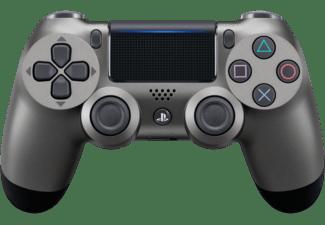 Diverse Dualshock 4 PlayStation 4 controller (PS4) voor €39
