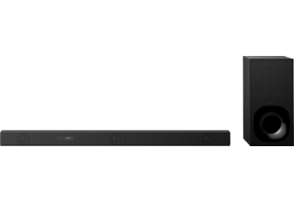 Sony HR-ZF9 soundbar voor €399 door cashback
