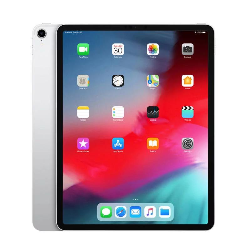 Apple iPad Pro 12,9 inch Wifi 64GB voor €883,15