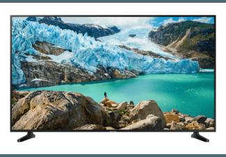 Samsung UE70RU7020 70″ Smart-TV voor €699
