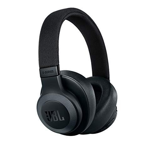 JBL E65BTNC Over Ear Bluetooth hoofdtelefoon voor €69
