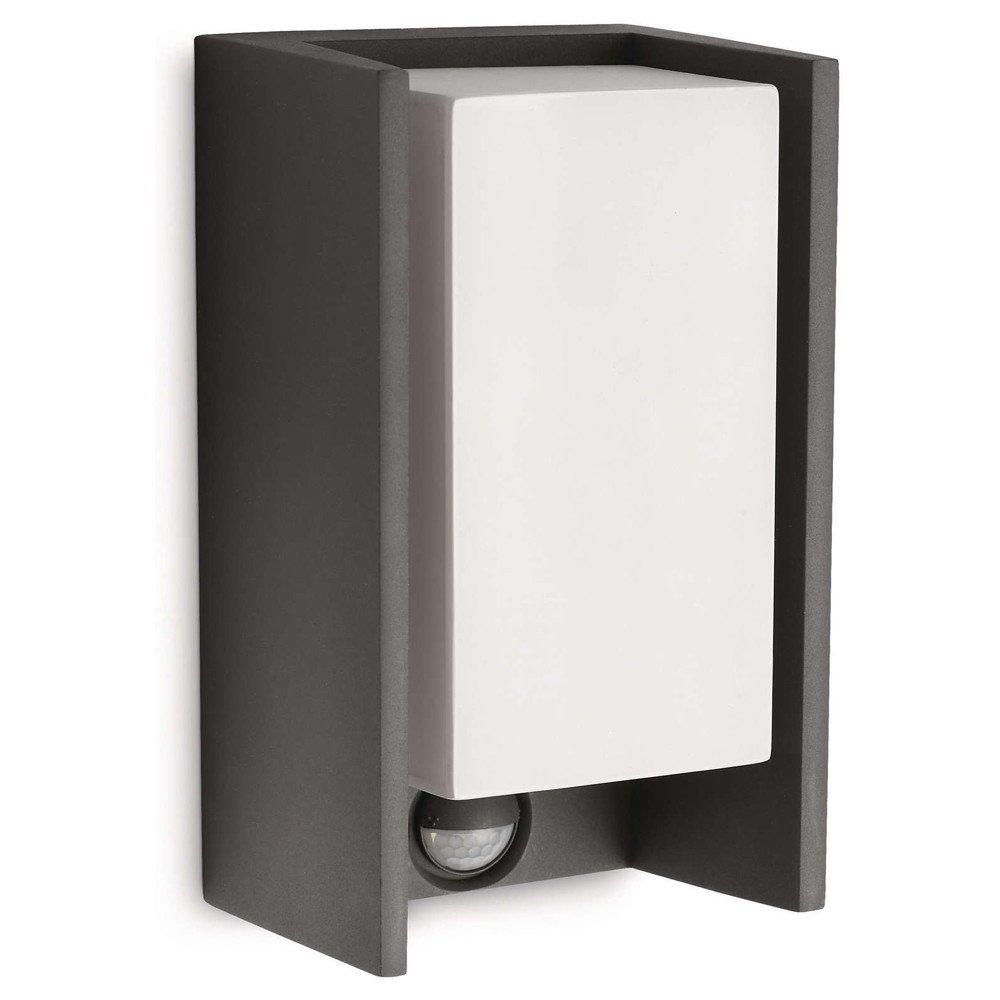 Philips myGarden Outdoorlamp voor €28,79
