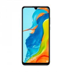Huawei P30 Lite voor € 108 met een T-Mobile abonnement, losse prijs is € 240
