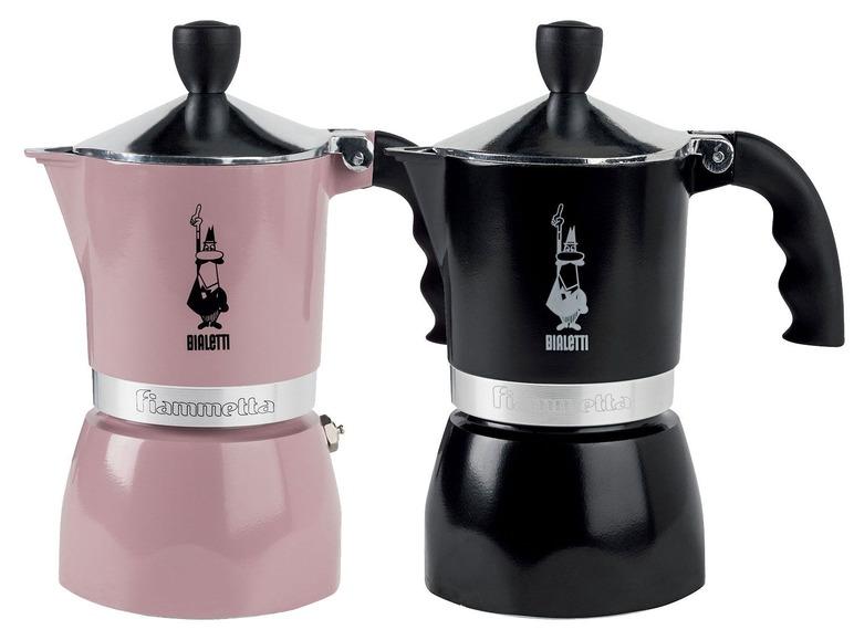 BIALETTI® Espressokoker voor €14,99