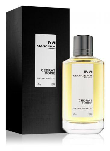MANCERA Cedrat Boise Eau de Parfum voor €59