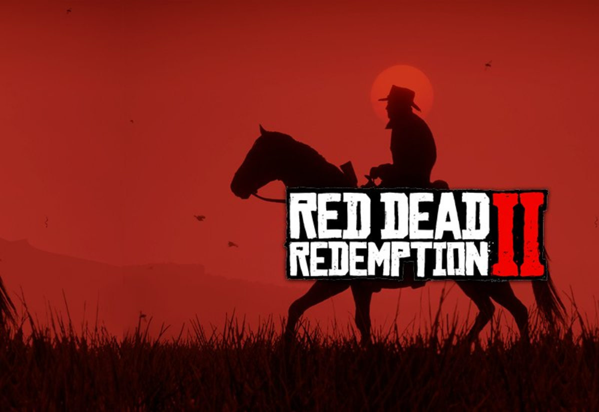 Red Dead Redemption 2 (Code in a Box) – PC voor €39,59