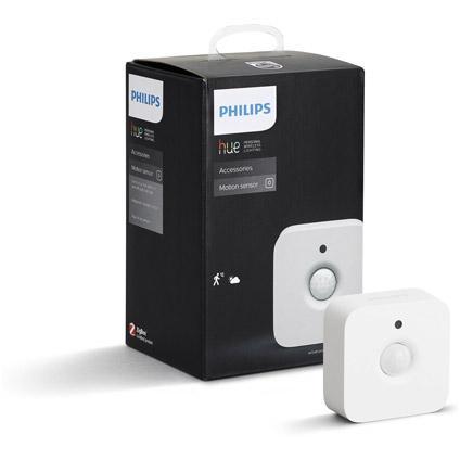 Philips Hue – Motion Sensor voor €29,99