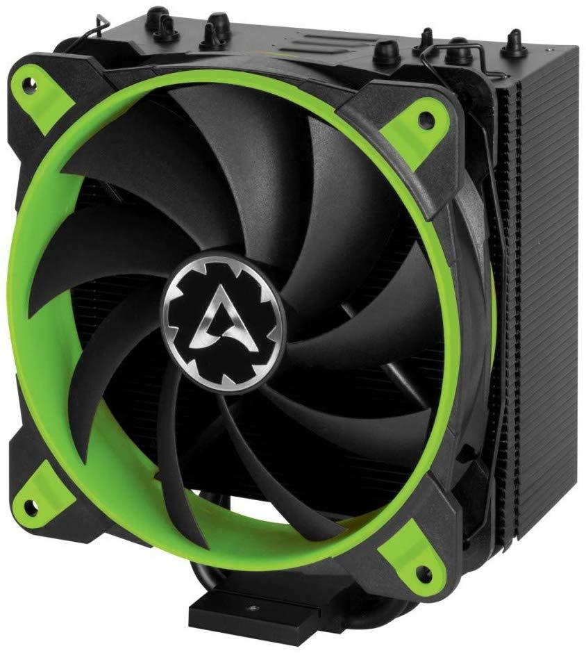 Arctic CPU Cooler – Freezer 33 eSports One voor €17,99