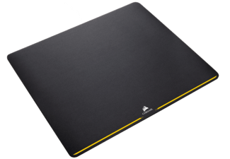 CORSAIR MM200 – Medium voor €9,99