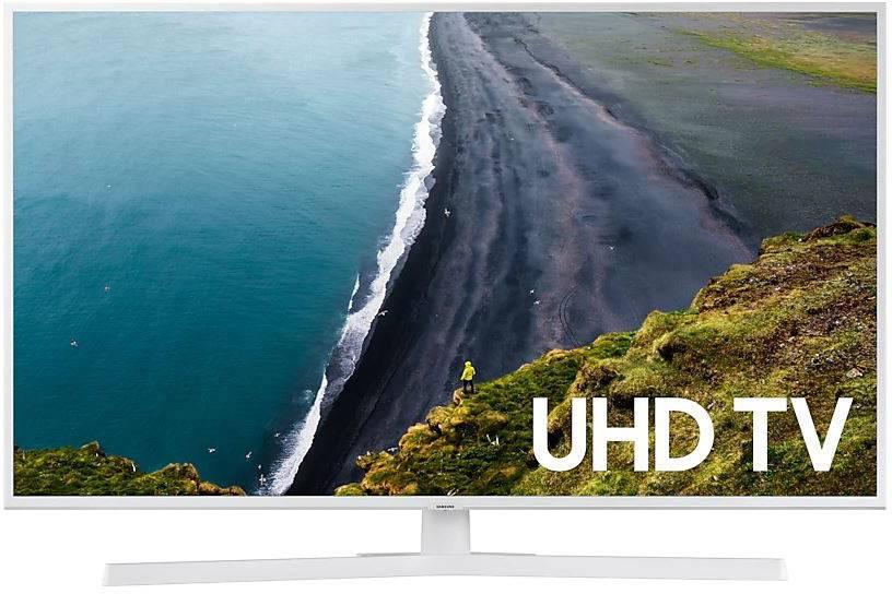 Samsung UE43RU7419U 43″ LED-TV voor €329