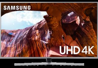 Samsung UE65RU7400 – 4K SmartTV voor €666