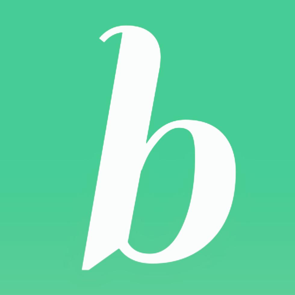 8 Gratis audioboeken en e-books bij Bookchoice door kortingscode