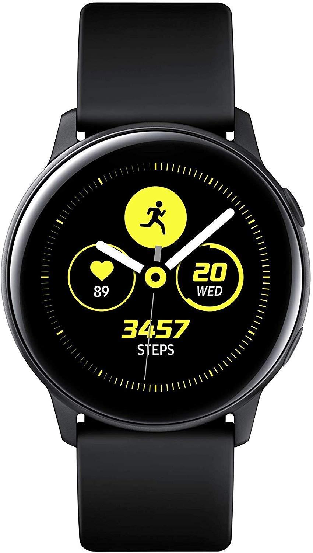 Samsung Galaxy Watch Active, 40 mm voor €139,99