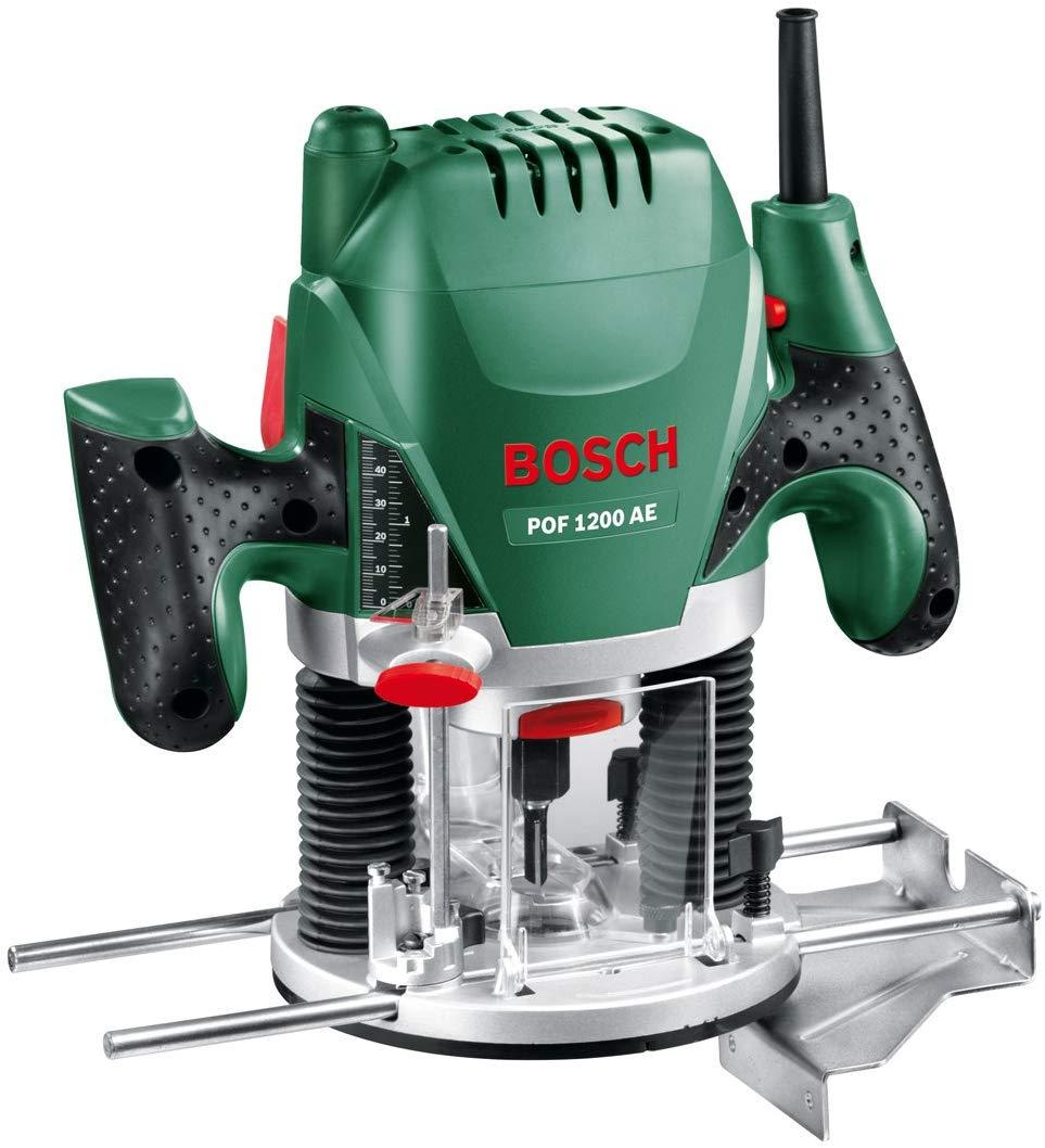 Bosch POF 1200 AE Bovenfrees voor €68,99