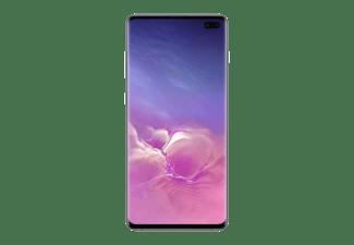 Samsung Galaxy S10 Plus 128GB Zwart voor €632