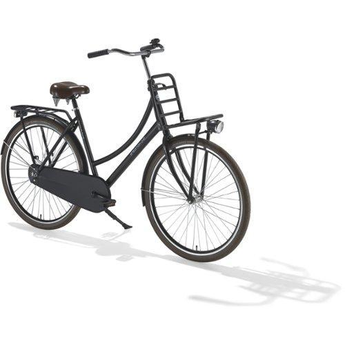 Dutch Flavor transportfiets Spedition one voor €184,50