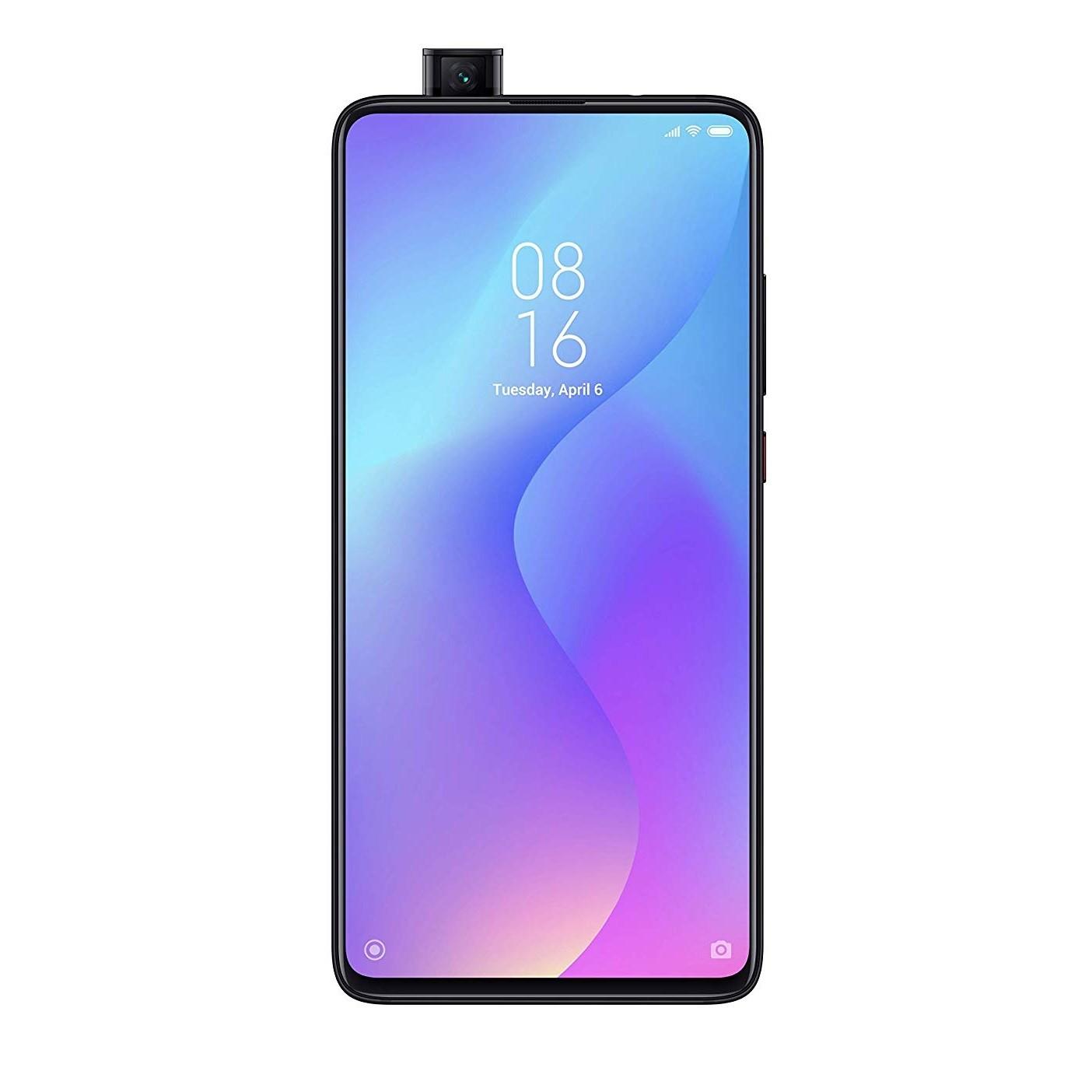 Xiaomi Mi 9T 128GB voor €244,33 door kortingscode