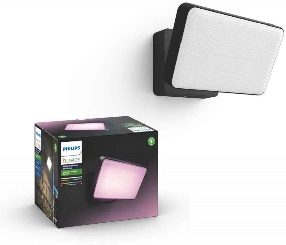 Philips Hue buitenlamp Discover voor €89,99