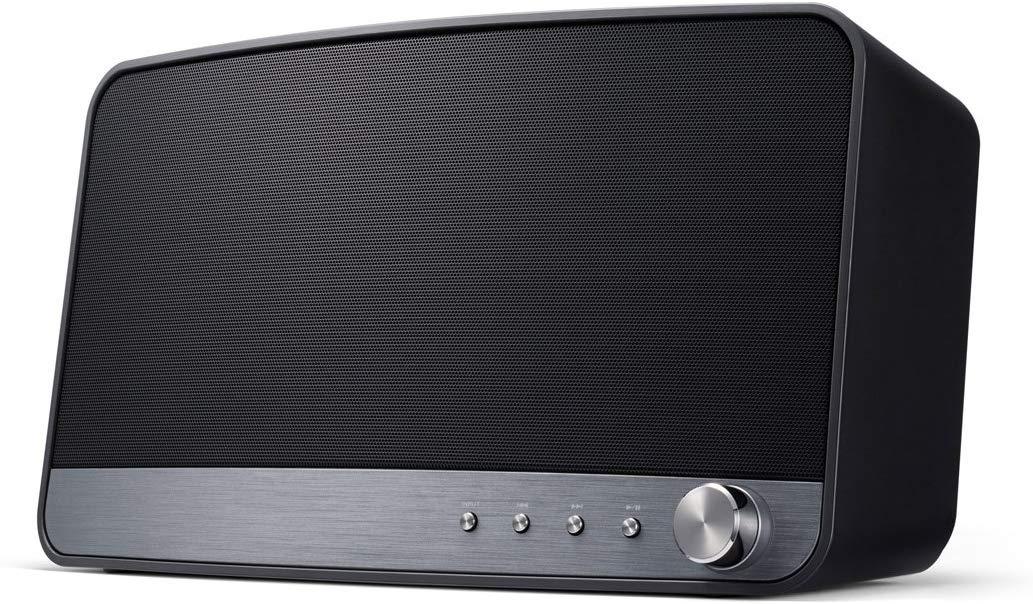 Pioneer MRX-3 Multiroom Speaker voor €81,73