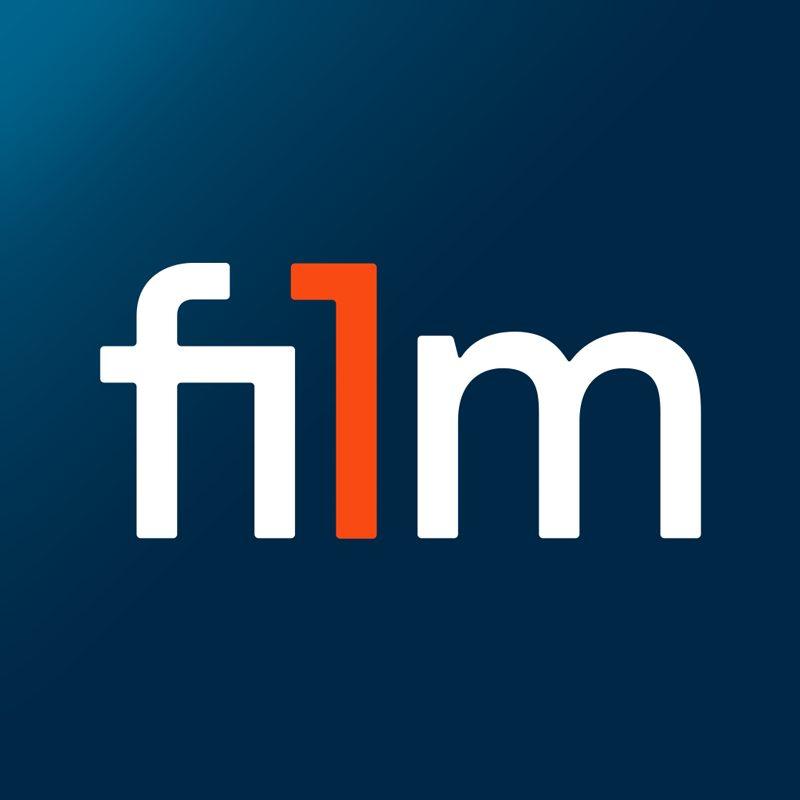 Kijk 1 maand gratis Film1 bij KPN, Ziggo, Telfort, en XS4ALL