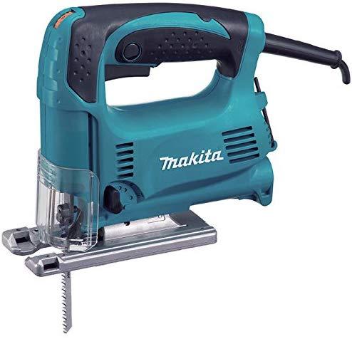 Makita 4329 Elektrische Decoupeerzaag voor €58,16