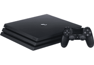 PlayStation 4 Pro – 1TB (PS4) voor €299