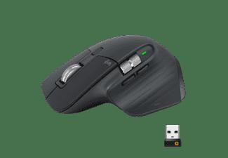Logitech MX Master 3 draadloze muis voor €71,99