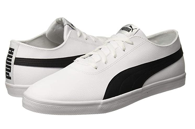 Puma Urban Sl Unisex Sneakers voor €15,36