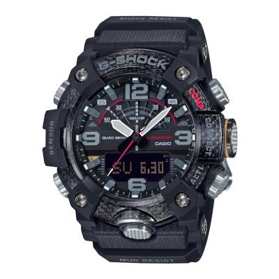 20% Korting op alle G-SHOCK Horloges