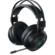 Razer Nari Ultimate THX Wireless Gaming voor €159,99